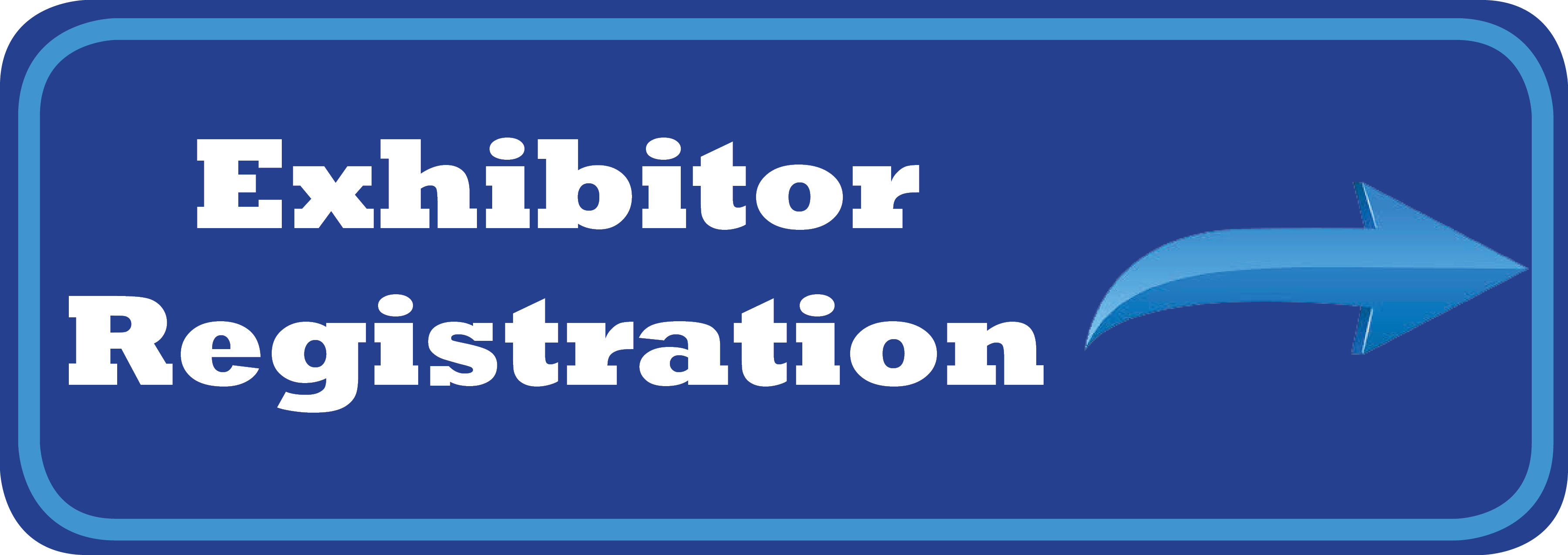 ExhibitorRegistration