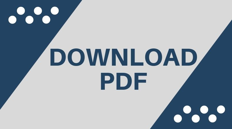 Download PDF New